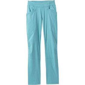 Prana Wakeen Pants Women azurite